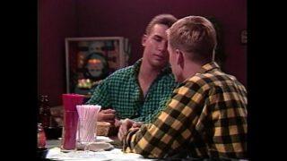 Vca Gay – Best Friends 02 – scene 4